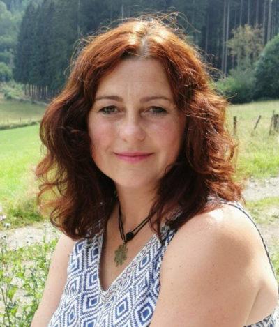 Katharina Janetta